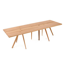 Branchmark (8) Table | Dining tables | Zanat