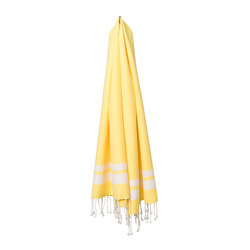 Classique L lemon | Towels | fouta