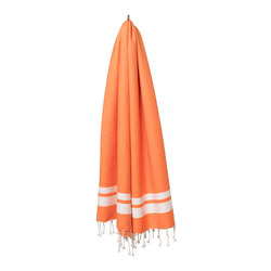 Classique L orange | Towels | fouta
