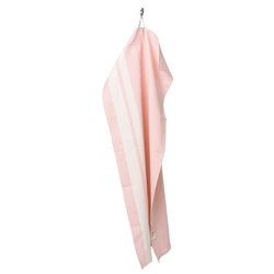 fouta Upcycling vieux rose, dusty pink | Towels | fouta gmbh