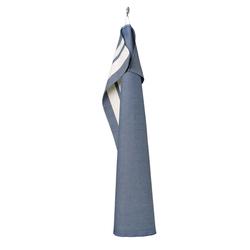 fouta Upcycling bleu foncé, dunkelblau | Handtücher | fouta gmbh