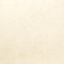 Blend - Avorio | Platten | Laminam