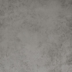 Blend - Grigio | Slabs | Laminam