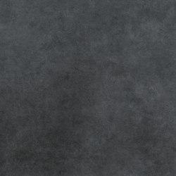 Blend - Nero | Slabs | Laminam