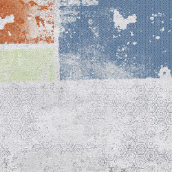 Old web | Wall coverings / wallpapers | Inkiostro Bianco