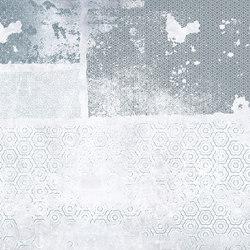 Old web | Carta da parati / carta da parati | Inkiostro Bianco