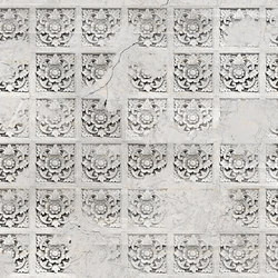 Pantheon | Wall coverings / wallpapers | Inkiostro Bianco