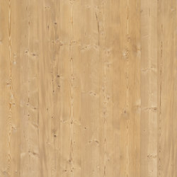 ELEMENTs Retro | Holzplatten / Holzwerkstoffplatten | Admonter