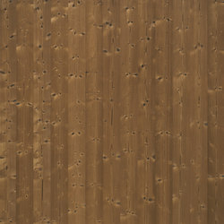 ELEMENTs Spruce dark | Wood panels / Wood fibre panels | Admonter