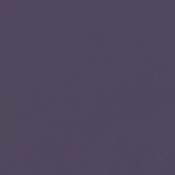 Collection - Uva | Lastre | Laminam