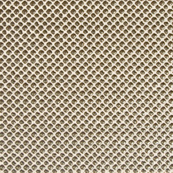 Filo - Argento | Platten | Laminam