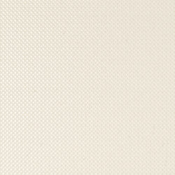 Filo - Brina | Platten | Laminam