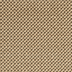 Filo - Oro | Ceramic panels | Laminam