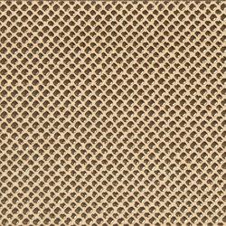 Filo - Oro | Lastre | Laminam