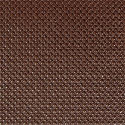 Filo - Bronzo | Slabs | Laminam