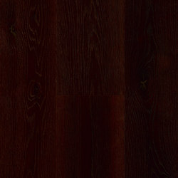 Hardwood Oak dark extrem basic | Wood flooring | Admonter