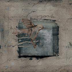 Postcard | Wall art / Murals | Inkiostro Bianco