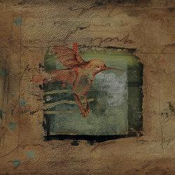 Postcard | Quadri / Murales | Inkiostro Bianco