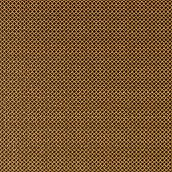 Filo - Rame | Ceramic panels | Laminam