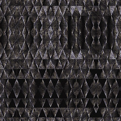 Python | Wall coverings / wallpapers | Inkiostro Bianco