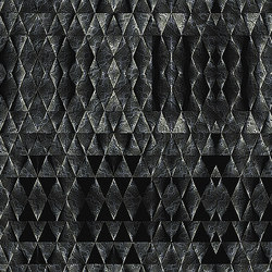 Python | Wallcoverings | Inkiostro Bianco