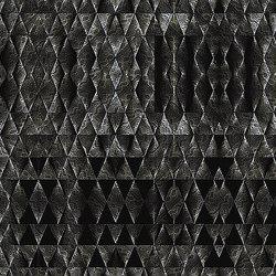 Python | Revestimientos de paredes / papeles pintados | Inkiostro Bianco
