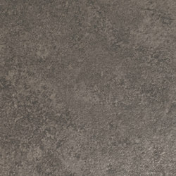 Fokos - Piombo | Ceramic panels | Laminam