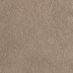 Fokos - Terra | Slabs | Laminam