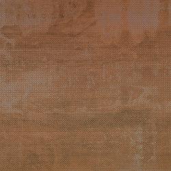 I Metalli - Ferro Ossidato | Slabs | Laminam