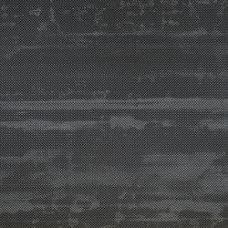 I Metalli - Plutonio Ossidato | Lastre | Laminam