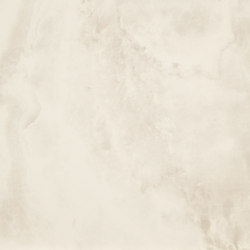 I Naturali - Gemme Onice Bianco | Planchas | Laminam