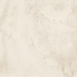 I Naturali - Gemme Onice Bianco | Sistemas de fachadas | Laminam