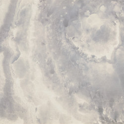 I Naturali - Gemme Onice Blu | Lastre | Laminam