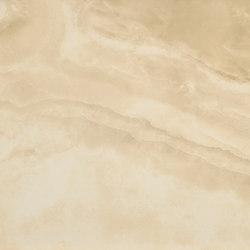 I Naturali - Gemme Onice Cognac | Platten | Laminam