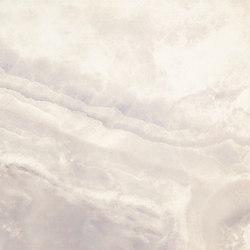 I Naturali - Gemme Onice Glicine | Lastre | Laminam