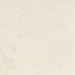 I Naturali - Marmi Marfil Lucidato | Planchas | Laminam
