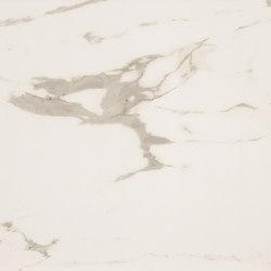 I Naturali - Marmi Calacatta Oro Lucidato | Slabs | Laminam