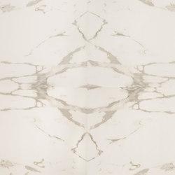 I Naturali - Marmi Calacatta Oro Lucidato | Platten | Laminam