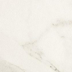 I Naturali - Marmi Bianco Statuario | Lastre | Laminam