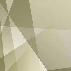 Sand | Sols en matière plastique | Inkiostro Bianco