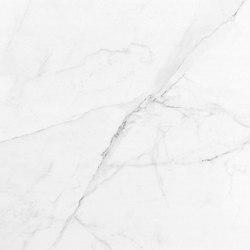 I Naturali - Marmi Bianco Statuario Lucidato | Slabs | Laminam