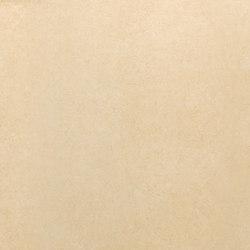 I Naturali - Marmi Crema Marfil | Slabs | Laminam