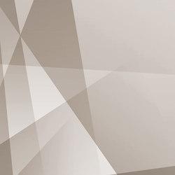 Sand | Kunststoffböden | Inkiostro Bianco