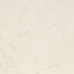 I Naturali - Marmi Marfil Levigato | Platten | Laminam