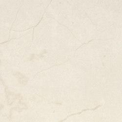 I Naturali - Marmi Marfil Levigato | Ceramic panels | Laminam