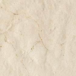 I Naturali - Marmi Marfil Spazzolato | Lastre | Laminam