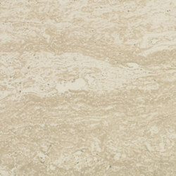 I Naturali - Marmi Travertino Romano Lucidato | Slabs | Laminam