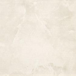 I Naturali - Gemme Onice Perla | Slabs | Laminam