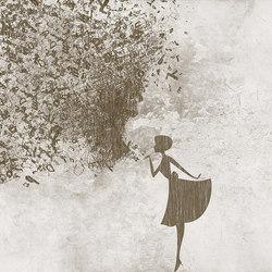 Sigh | Arte | Inkiostro Bianco