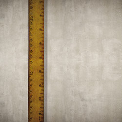 Sizeless | Wandbilder / Kunst | Inkiostro Bianco